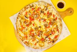 Pizza Veganita