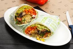Burrito XL