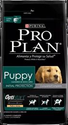 Puppy Complete 1kg