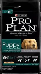 Puppy Complete 3kg