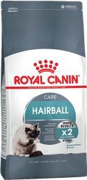 Hairball Care 1.5kg