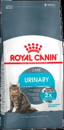 Urinary Care 1.5kg