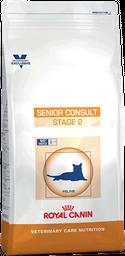 Senior Consult Stage 2 1.5kg