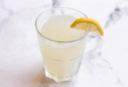 Limonada del Día