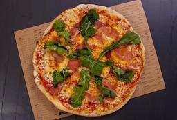 Pizza Conny 32 cms