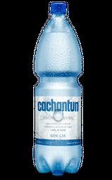Cachantún 1,6 l con Gas