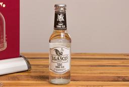 Bebida Gasco