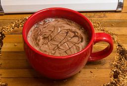 Chocolate Caliente 1L