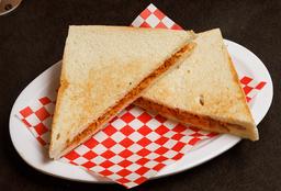 Sándwich Miga