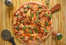 Pizza Malaquiaz