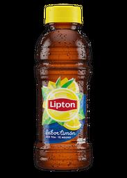 Lipton Ice Tea Limon 400cc