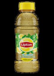 Lipton Ice Green Tea 400cc