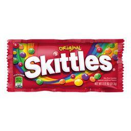 Skittles Original Fruits
