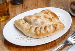 Empanada Horno
