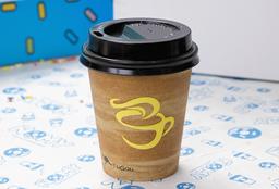 Café 12 oz
