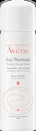 Avene Agua Termal    50