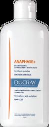 Anaphase+ Sh.A/Caida 400M