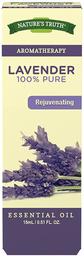 Nt.Lavender.Ace.Esen.15Ml