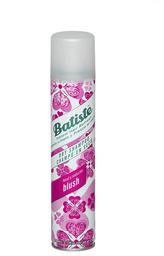 Batiste Dry Sh.Blush 200M