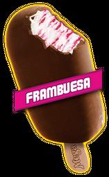 Helado Frambuesa Mega 90ml