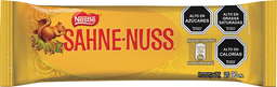 Helado Sahne Nuss Mega 90ml
