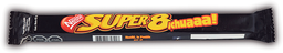 Super 8 Chuaaa 42g