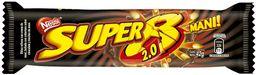 Super 8 Mani 42g