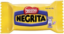 Negrita Nestle 30g