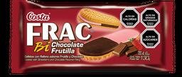 Frac Chocolate 130g