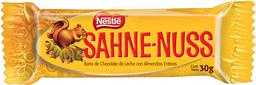 Sahne Nuss 30g