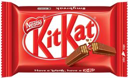 Kitkat Milk Nestle 41.5g