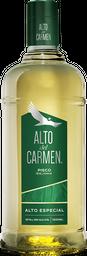 Alto del Carmen 35° Pisco 1000cc