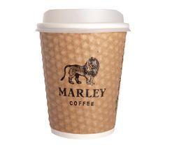 Café Marley 266cc