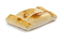 Empanada Pino Grande Bm