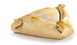 Empanada Queso Chanco Mb