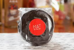 Alfajor MAT (Gluten free)