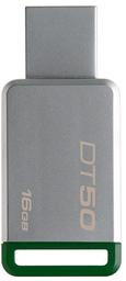 Pendrive 16Gb Datatraveler 50 Kingston