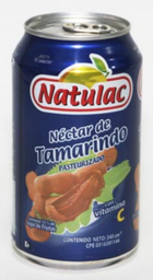 Bebida De Tamarindo (Importada)