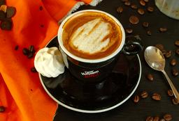 Café Capuccino 240 Cc