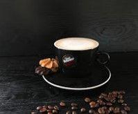 Café Latte 240 Cc