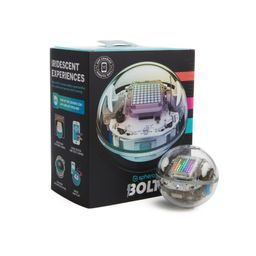 Robot Inteligente Sphero Bolt
