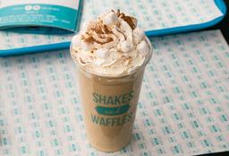 Shakes de Café