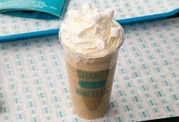 Shakes de White Coffe