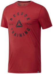 GS Training Speedwi REBRED