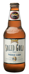 Founders Solid Gold Bot 355ml