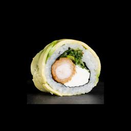 Avocado Ebi Furay
