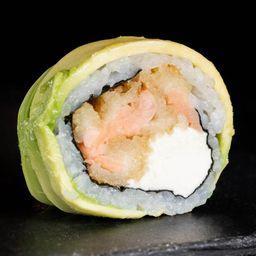 Avocado Sake Furay