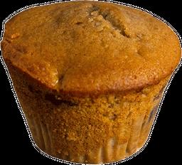 Muffin Arandano Un
