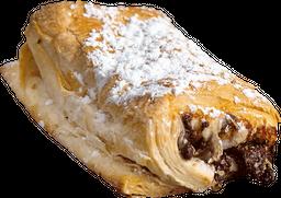 Pan de Chocolate Pronto Un