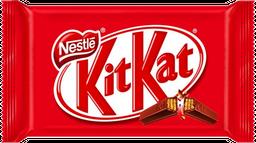 Barra de Chocolate Kit Kat 41.5g